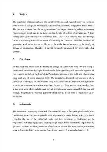 thesis for article critique A thesis paper is a voluminous piece of writing based on your own ideas and the research you conduct as a part of a college degree it's a time- and energy-consuming assignment that requires great writing skills, creativity, good background knowledge of the field of study and l proficiency in grammar.